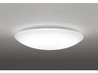 ODELIC/オーデリック OL251611BC LEDシーリングライト アクリル乳白【~12畳】【Bluetooth 調光・調色】※リモコン別売