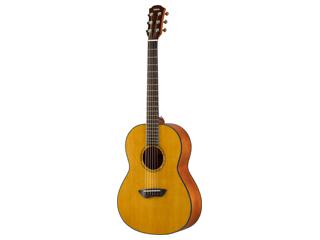 YAMAHA/ヤマハ CSF1M VN(ビンテージナチュラル) アコースティックギター【CSFシリーズ】 【沖縄・九州地方・北海道・その他の離島は配送できません】 【配送時間指定不可】