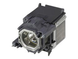 SONY/ソニー 【キャンセル不可商品】VPL-FH35/FX37用プロジェクターランプ(交換用) LMP-F331