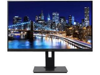 Acer/エイサー 23.8型ワイド液晶ディスプレイ B247Ybmiprzx (IPS/非光沢/フルHD/250cd/4ms/ミニD-Sub 15ピン・HDMI・DP)
