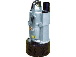 Sakuragawa/桜川ポンプ製作所 静電容量式自動水中ポンプ UEX形 100V 50HZ UEX-40B-50HZ