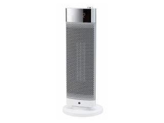 KOIZUMI/コイズミ KPH-1080/H セラミックヒーター