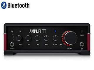 LINE6/ラインシックス AMPLIFi TT アンプシミュレーター 【SAMPLIFITT】 【RPS160328】