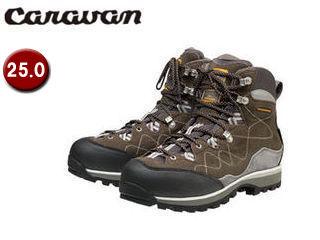 キャラバン/CARAVAN 0011830-578 GK83 【25.0】 (カーキ)
