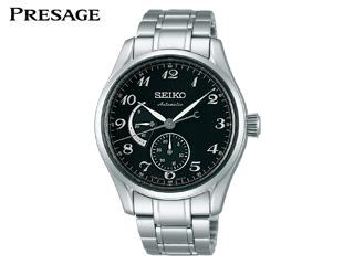 SEIKO/セイコー SARW029 【PRESAGE/プレザージュ】【MENS/メンズ】【seikow1701】