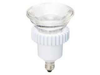 YAZAWA 5個セット YAZAWA LED光漏れハロゲン50W形調光35°2P LDR4LWE11DH2PX5
