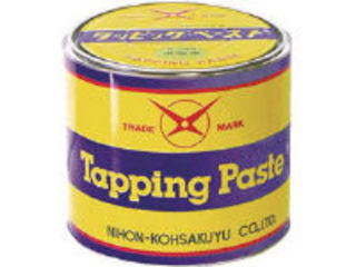 NIHON KOHSAKUYU/日本工作油 タッピングペースト C-100(非塩素タイプ) 5kg C-100-5