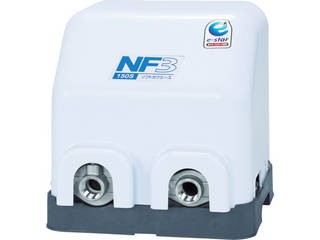 Kawamoto/川本製作所 家庭用インバータ式井戸ポンプ(ソフトカワエース) NF3-150S