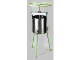 SA18-8 餃子絞り器