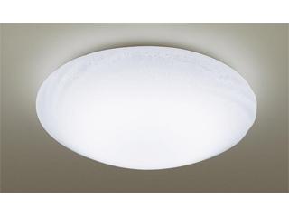 Panasonic/パナソニック LGC41134 天井直付型 LED(昼光色~電球色) シーリングライト リモコン調光・リモコン調色【~10畳】
