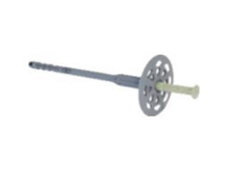 fischer/フィッシャー 外断熱用アンカー termoz CN8/330(100本入) 507429