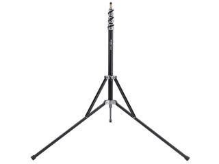 迅速な対応で商品をお届け致します 逆折れ式の脚によりコンパクトに収納可能 Phottix フォティックス Saldo 240 94″ セール価格 Light Stand 240cm