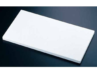 RISU/リス興業 【RISU/リス】抗菌剤入り業務用まな板 KM10/900×450×H30