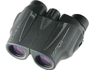 SIGHTRON/サイトロン SI WP 1025 双眼鏡 10×25mm【10x25 WP】