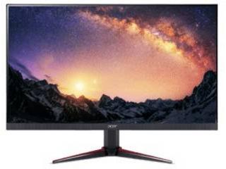 Acer/エイサー 納期6月下旬 IPSパネル採用27型ゲーミング液晶ディスプレイ 75Hz VG270bmiifx 単品購入のみ可(取引先倉庫からの出荷のため) 【クレジットカード決済、代金引換決済のみ】