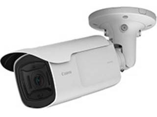 CANON キヤノン ネットワークカメラ VB-M740E (H2)
