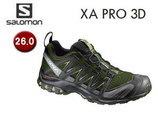 高質で安価 SALOMON/サロモン L39251900 XA XA PRO PRO 3D ランニングシューズ メンズ【26.0】【26.0】, アキシマシ:ade417a5 --- supercanaltv.zonalivresh.dominiotemporario.com