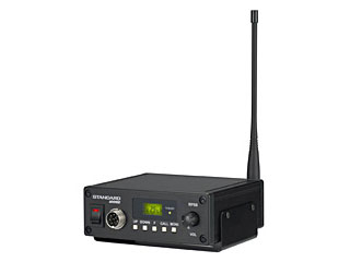Vertex Standard/バーテックススタンダードLMR 【STANDARD】特定小電力無線中継装置 RP88