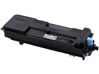 EPSON/エプソン LP-S3250用 ETカートリッジ (印刷可能ページ:約14100ページ) LPB3T29
