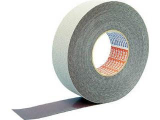人気新品入荷 4863PV3-100-25:ムラウチ tesa/テサテープ ストップテープ(エンボスタイプ)-DIY・工具