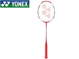 YONEX/ヨネックス ARC11-121 バドミントンラケット アークセイバー11 フレームのみ 【2U4】 (メタリックレッド)