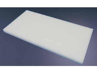 RISU/リス興業 【RISU/リス】業務用耐熱抗菌まな板/TM8