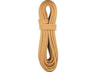 BlueWater Ropes/ブルーウォーターロープス 【代引不可】アサルトライン 11.4φ×200m TAN 5017200MTAN