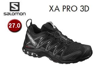 SALOMON/サロモン L39251400 XA PRO 3D ランニングシューズ メンズ 【27.0】