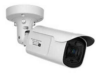 CANON/キヤノン ネットワークカメラ 超広角×赤外照明 VB-H751LE (H2)