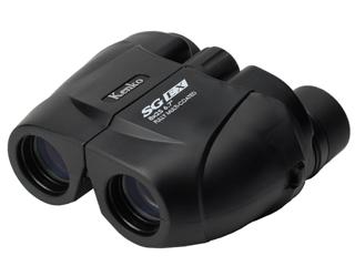 KENKO/ケンコー SG EX 8×25 WP 8倍双眼鏡 SG EX コンパクトポロ 【8x25】 【binox8】【binox8-10】【binoview】【binocoating】【binoeye】【binoporro】 NEW SGシリーズ