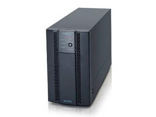 ユタカ電機製作所 常時インバータ方式 UPS710STF 広域温度環境(-10℃~55℃)対応モデル YEUP-071STF 納期にお時間がかかる場合があります