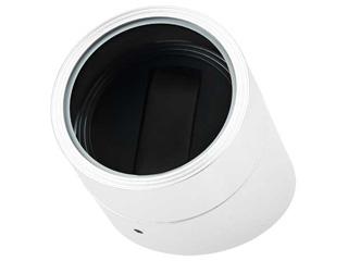 Es'prima/エスプリマ ES10301WT(ホワイト) 丸型ワインディングマシーン