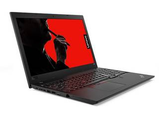 Lenovo レノボ 15.6型ノートPC ThinkPad L580 (Core i5/8GBメモリ/500GB HDD) 20LW001BJP 単品購入のみ可(取引先倉庫からの出荷のため) クレジットカード決済 代金引換決済のみ