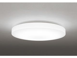 ODELIC OL251613BC LEDシーリングライト アクリル乳白【~12畳】【Bluetooth 調光・調色】※リモコン別売