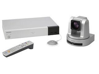 SONY カメラあり/ソニー HDビデオ会議システム SONY/ソニー 720p PCS-XG77 カメラあり PCS-XG77, 吉通ドラッグ:ae14fc7a --- data.gd.no