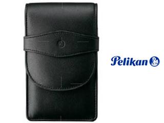 Pelikan/ペリカン TG-51 ブラック 5本用