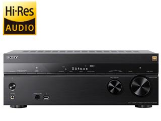SONY/ソニー STR-DN1080 マルチチャンネルインテグレートアンプ