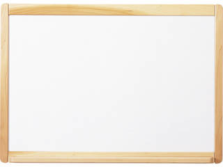 ウットーマーカーホワイトWO-NH456