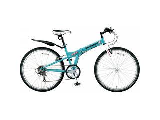 スウィツスポート スウィツスポート 26型クロスバイク 折りたたみ自転車/SW-SK26/7, モーダミラン:a3e7991a --- sunward.msk.ru