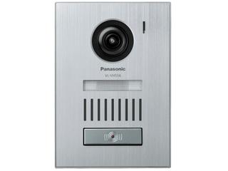 Panasonic/パナソニック VL-VH556L-S カラーカメラ玄関子機