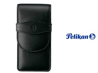 Pelikan/ペリカン TG-41 ブラック 4本用