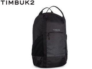 TIMBUK2/ティンバック2 60436114 バックパック Rift Tote-Pack/リフトトートパック 【16L】