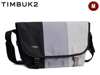 TIMBUK2/ティンバックツー 110844921 Classic Messenger Bag/クラシックメッセンジャーバッグ 【M】 (Cloud)