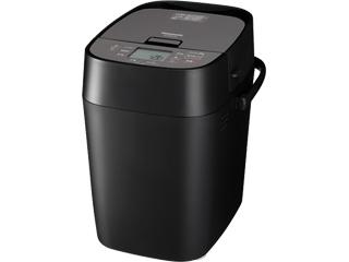 Panasonic/パナソニック 【台数限定】SD-MDX102(K) 1斤タイプ ホームベーカリー ブラック