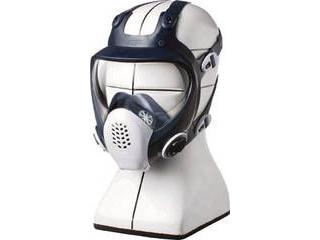 SHIGEMATSU/重松製作所 防毒マスク・防じんマスク Sサイズ TW088-S