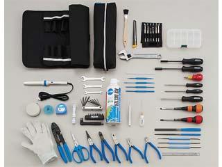 HOZAN/ホーザン S-211 工具一式