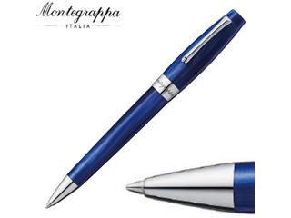 Montegrappa/モンテグラッパ ボールペン■フェリチータ【ジェリーボンオーシャン】■(ISFARBID)