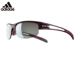 adidas/アディダス A389016071 ADILIBRIA HALFRIM S (BKPK)