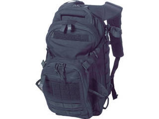 5.11 Tactical/ファイブイレブンタクティカル オールハザーズ ニトロ ブラック 56167-019