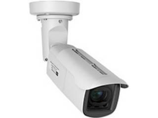 CANON/キヤノン ネットワークカメラ 赤外照明 VB-H761LVE (H2)
